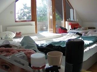voyeurcam-julmodels-bed-2 camsoda