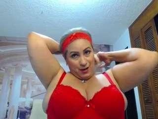 Eeleenna live cam