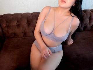 Sinalee live cam