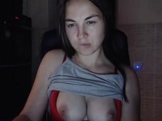 Crislov97 live cam