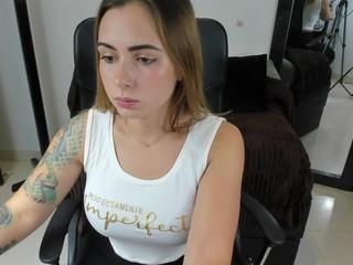 michellelewin01 live chat
