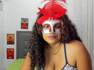margarita-loved