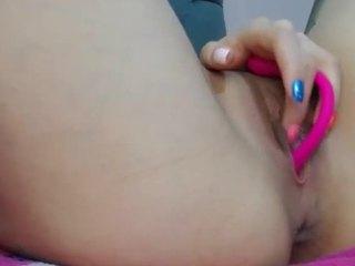 emi-sex