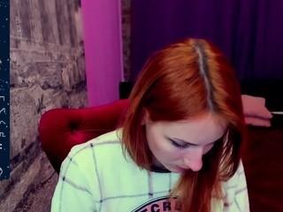 Bonnieleapman live cam