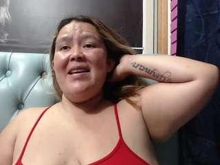 chubby-hot69
