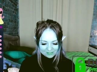 elvendreams