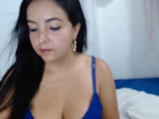 loliita-sexy