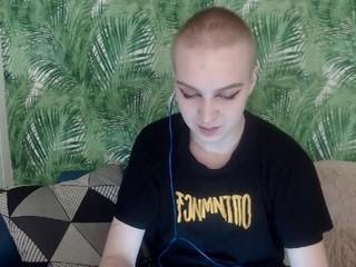 Mattiehighspeed live cam