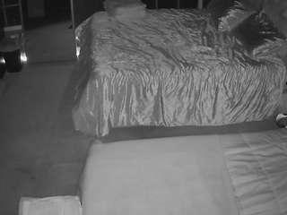 voyeurcam-baileybase-room