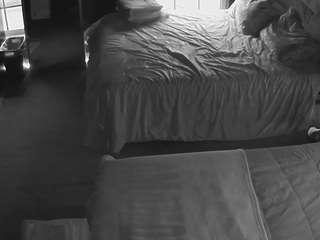 voyeurcam-baileybase-room camsoda