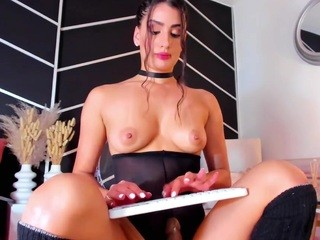Daphne-walton live sex chat