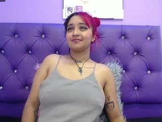 Amira-x live cam