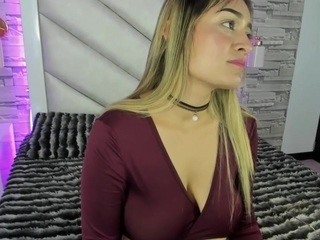 Liseth-jade