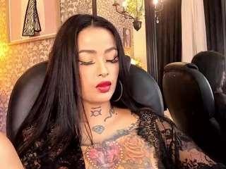 Julietta Gibson