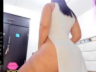 sexyzoee camsoda