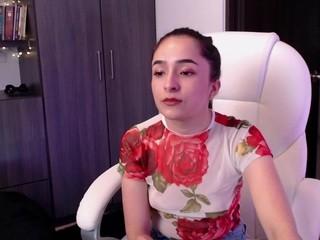 susan-med live chat
