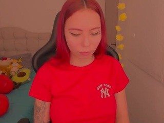 amy-hot19