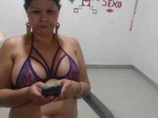 maturehorny live chat