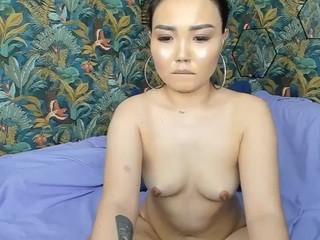 Harumi7 live sex chat