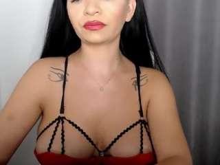 missaleenna