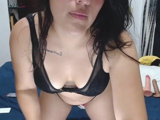 Roseceleste live sex chat