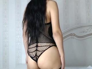 Yun Mina