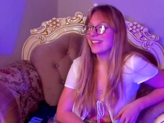 MelissaVert