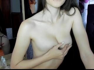 Emma-floyd live sex chat