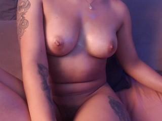 Nicolette1