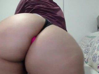 Ehrling Natalia