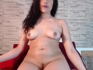 Dominiquegh live sex chat