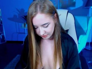 SofieAngel