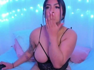 Megan-james1