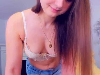 Izaaabella