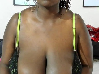 Karoline-Ocampo