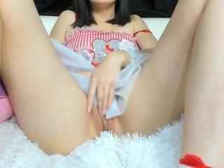 minori1