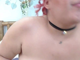 Videochat with Panelope-hot5