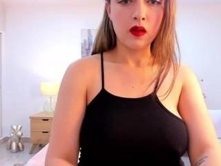 Mia-franklyn