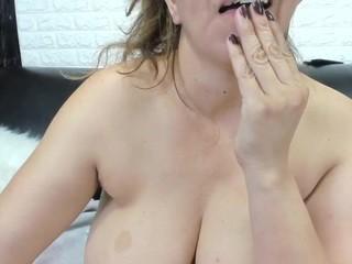 Melissa-joness