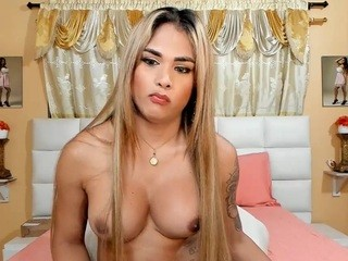 Shadia-Orozco