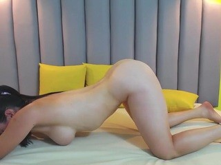 Amy-jones5