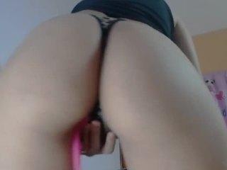 Valeria-Montede