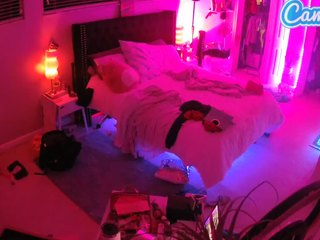 Voyeurcam-house-charleys-room