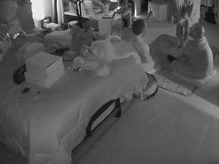 Voyeurcam-house-charleys-room