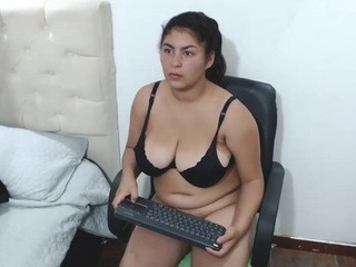 Sarah-n-over