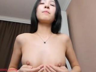kitsune9