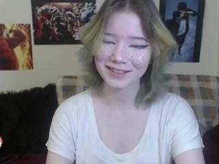 JessikaSherri