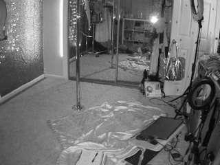 voyeurcam-marilynjane-01 camsoda