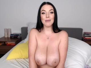 Angelawhite