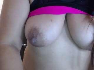 Isabellacake
